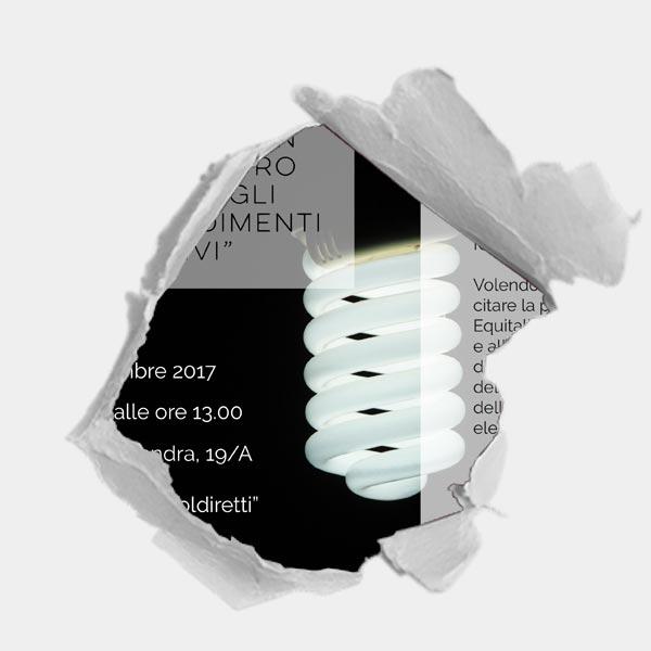 Le più importanti novità fiscali e in materia di lavoro alla luce degli ultimi provvedimenti normativi - Evento